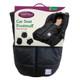 Clevamama ProductClevamama - Car Seat Footmuff