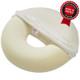 SISSEL® Sit Ring (Doughnut Cushion)