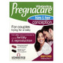 Pregnacare Conception - His & Hers
