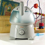 Crane ProductCrane 'Elliot The Elephant' Cool Mist Humidifier