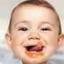 Product Beaba Babycook Baby Food Maker/Steam Cooker/Blender Grey