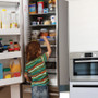 Dreambaby ProductDreambaby Refrigerator Latch