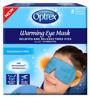 Optrex Warming Eye Mask