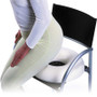 Product SISSEL® Sit Ring (Doughnut Cushion)