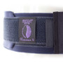 Product Serola Sacroiliac SPD Belt