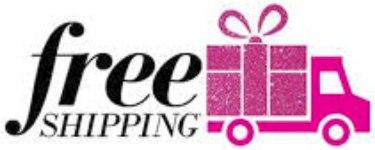 free-shipping-1-.jpg