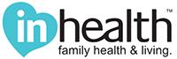 inhealth-logo.jpg
