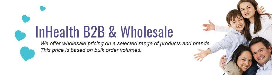 inhealth-wholesale.jpg