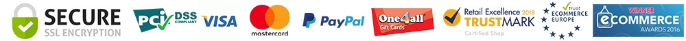 payment-logos-and-security-inhealth.jpg