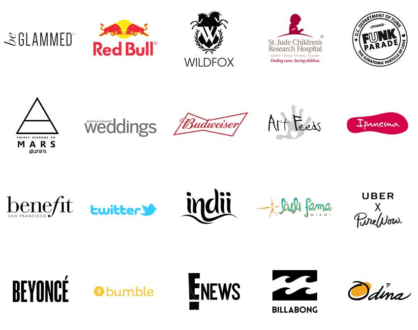 custom-client-logos.jpg