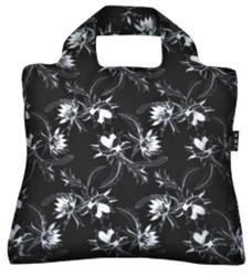 Envirosax Fair Trade Out of Africa Foldable Reusable Shopping Bag