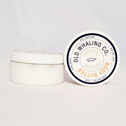 french lavendar body butter made in usa