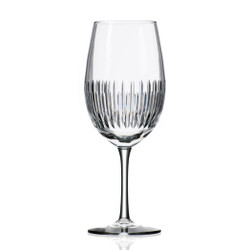 Bella all purpose wine drinking glass 18oz from United States