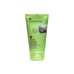 Sea of Spa intensive hand cream from Israel