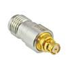 C4150B SMA/Female to SMP/Female 18 Ghz Adapter Centric RF