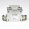 CI8096N Isolator N Female Centric RF