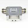 CI8096N  Isolator N Female 800-960Mhz VSWR 1.35 10Watts