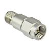 C18S-07 SMA/Male to SMA/Female 7 dB Coaxial Attenuator 18 Ghz Centric RF