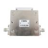 CI8096 Isolator SMA Female 800-960Mhz VSWR 1.35 10W