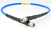 C583-141-36 SMA/Male to SMA/Male .141 36 inch Test Cable Centric RF