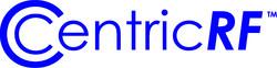 Centric RF