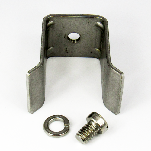 """H15100 Stand Off Adapter 3/8"""" Hole Centric RF"""