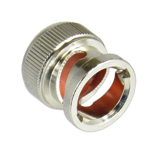 CBM1 BNC/Male Dust Cap Centric RF