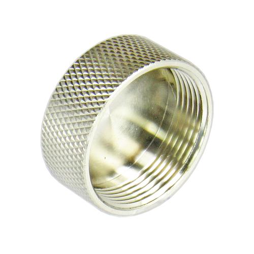 CD4310 4.3/10 Male Brass Dust Cap Centric RF