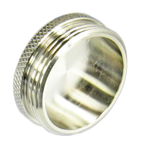 CDF2 7/16 Female Dust Cap Centric RF