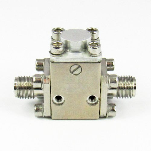 CI2731 Isolator 2.92mm Female Centric RF