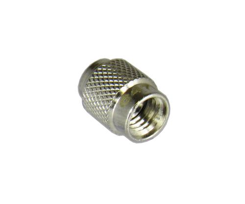 C4780 SSMA/Plug Dust Cap Centric RF