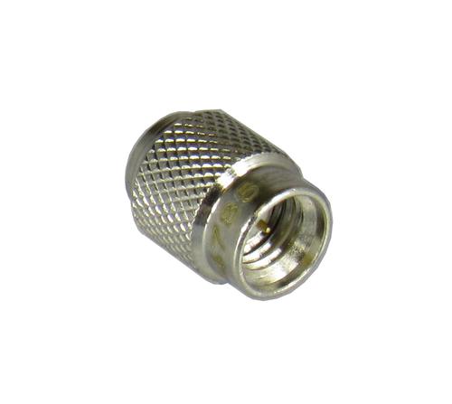 C4785 SSMA/Male Short Circuit Centric RF