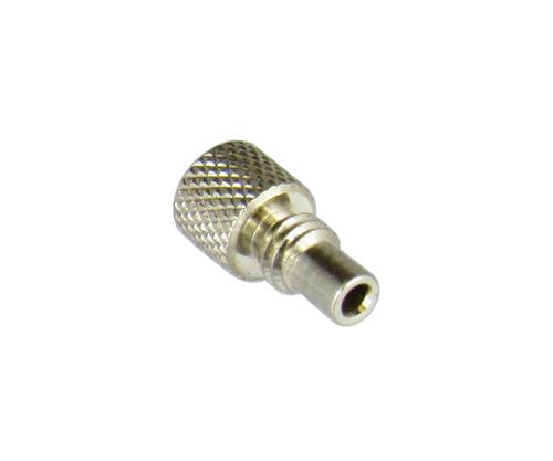 C4791 SSMC/Jack Dust Cap Centric RF