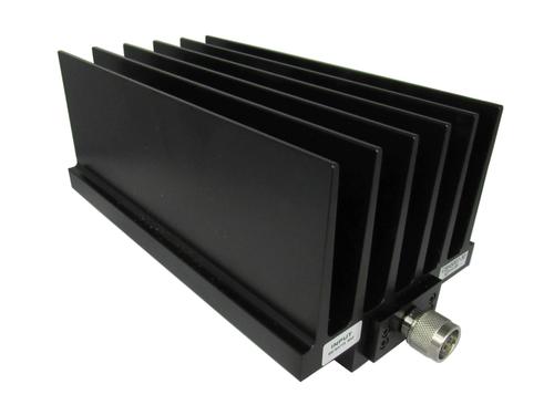 C8N5007-40 N/Male to N/Female 500 Watt 40 dB Attenuator Centric RF