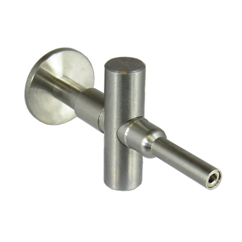 MMTL15363 SMP Bullet Puller Centric RF