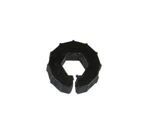 C516H 5/16 Thumbwrench Centric RF