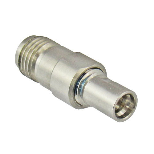 MADP-6036 Micromode SMP/Male/Full Detente - SMA Female