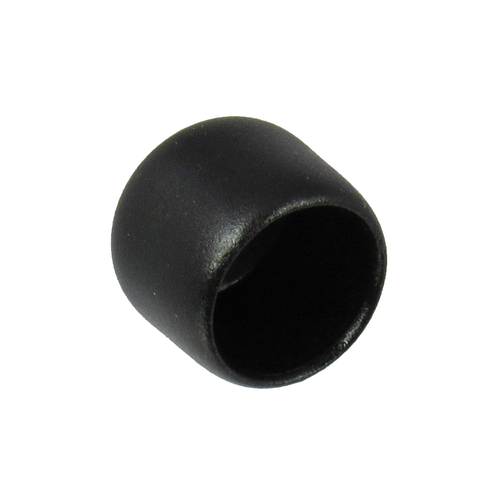 CQJ1P Jack Dust Cap for QMA Plug Connectors Dust Cap Centric RF