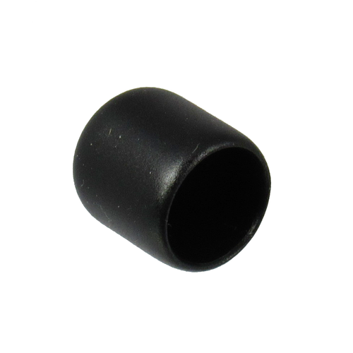 CBM2P BNC Male Dust Cap for BNC Female Connectos Centric RF