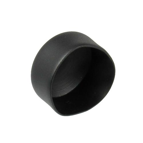 CDM2P Dust Cap 7/16 Male for 7/16 Female Connectors Centric RF