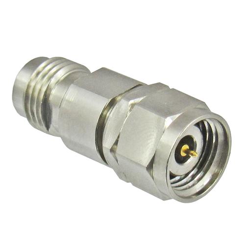 C50-6 2.4mm Attenuator Male Female 50GHz Centric RF