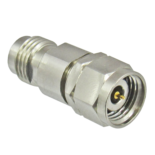 C50-6 2.4mm Attenuator Male Female 50GHz Centric RF