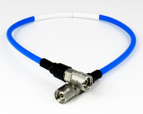 C503-086-12 Cable 2.4mm 50GHz Centric RF