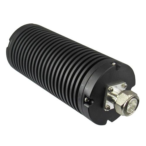 C3F503 4.3/10 Termination Male 50 Watts LOW PIM Centric RF