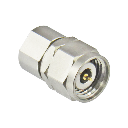 C501 2.4mm Termination Male 1Watt VSWR 1.45 Centric RF