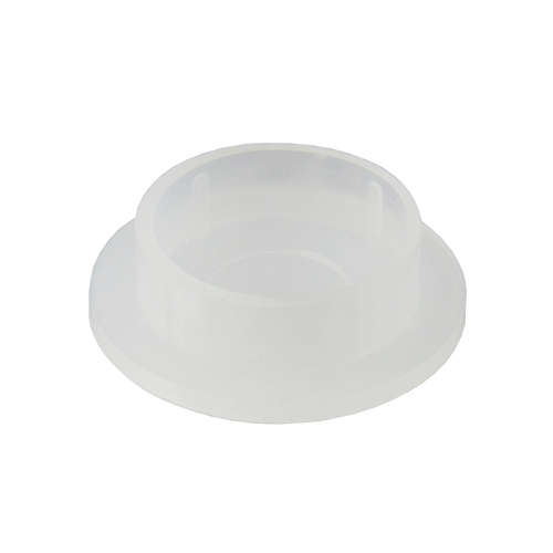 CDF2P Dust Cap 7/16 Female for 7/16 Male Connectors Centric RF