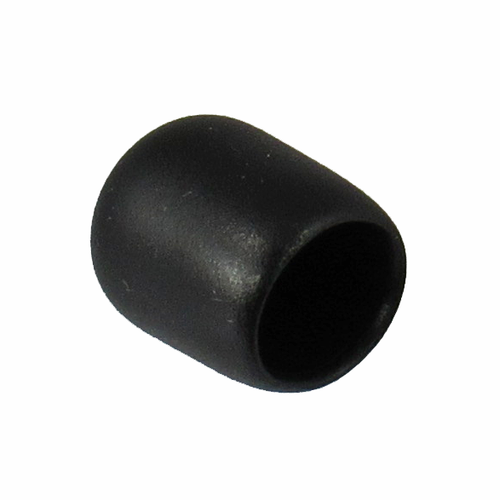 CSF2P Female Dust Cap For SMA 3.5mm 2.92mm Male Connectors Plastic Centric RF