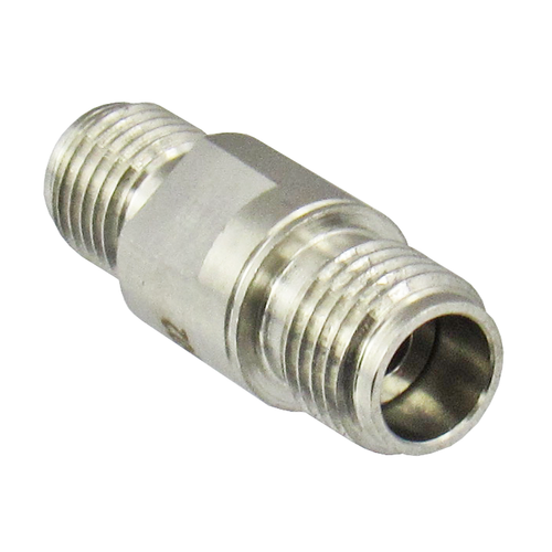 C7602 2.4/Female to SMA/Female Adapter Centric RF