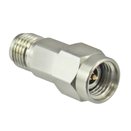 C7424 2.92mm Male to SMA Female Adapter Centric RF