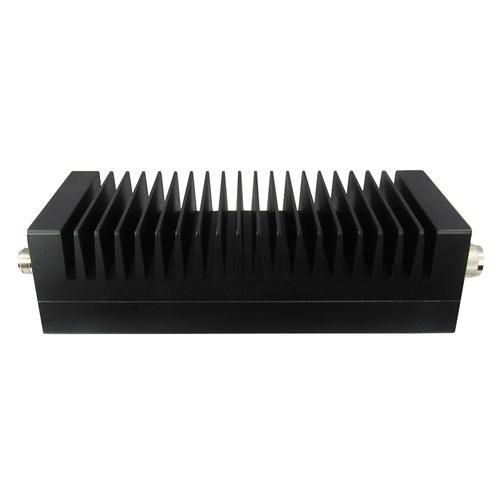 C4N200-30 Attenuator 4GHZ 200Watt 30db VSWR 1.4 Directional Centric RF